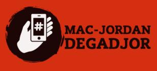 Mac-Jordan Degadjor